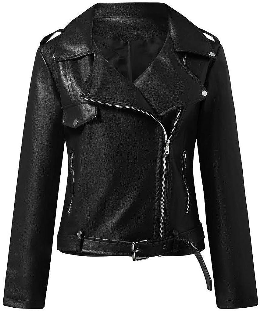 FORUU Best Women Winter Coats Jacket Warm Plus Size Hooded Lady Girl Outerwear Coat Long Faux Fur Fluffy