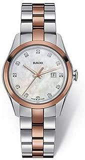 Rado HyperChrome Women's Quartz Watch R32976902