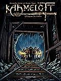 Kaamelott (Tome 3) - L'Énigme du Coffre - Format Kindle - 9,99 €