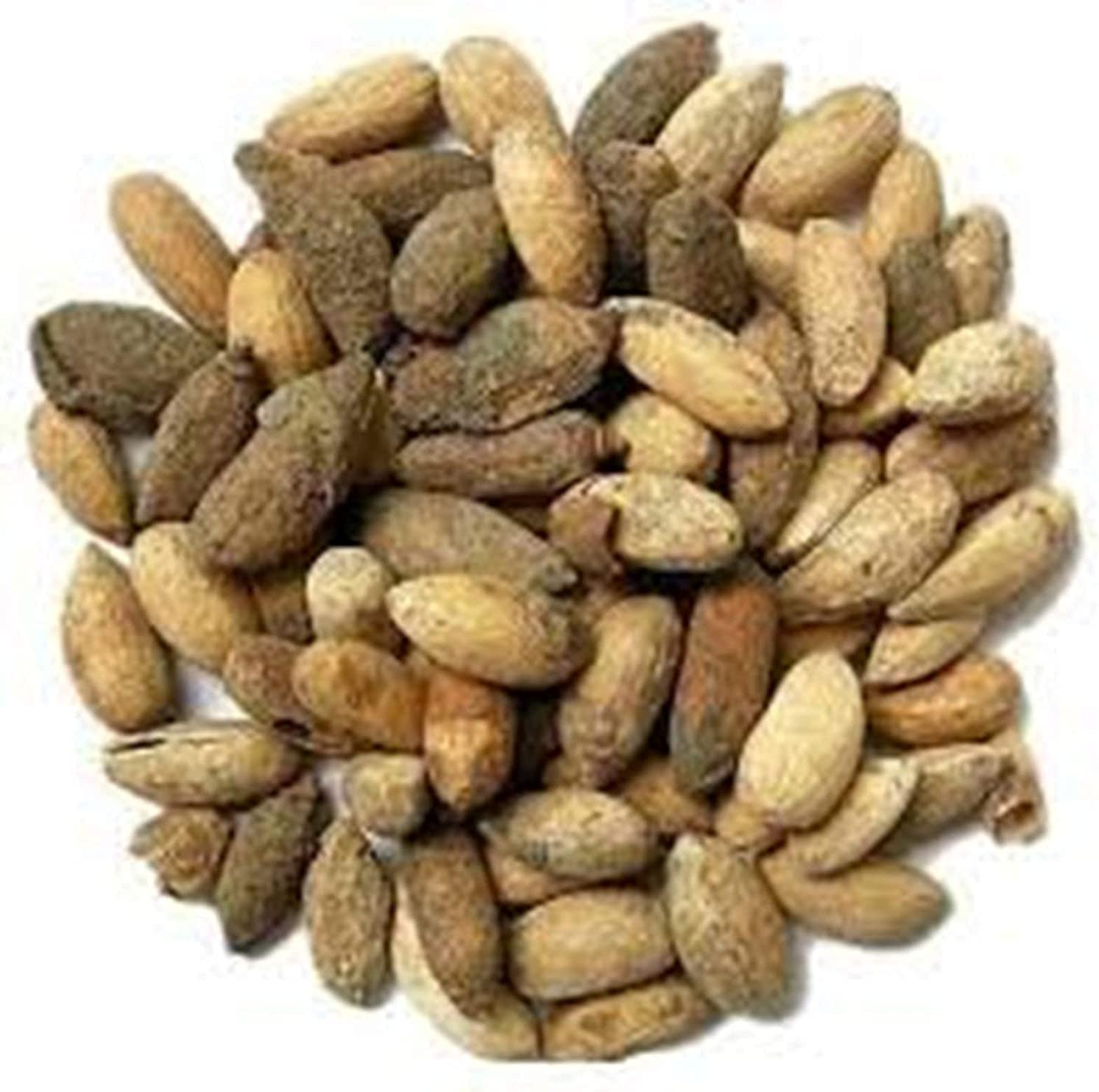 Swara Xetomos 100g Natural Neem Seeds for store Azadirachta Nee Indica Gifts