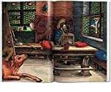 Immagine 2 the luther bible of 1534