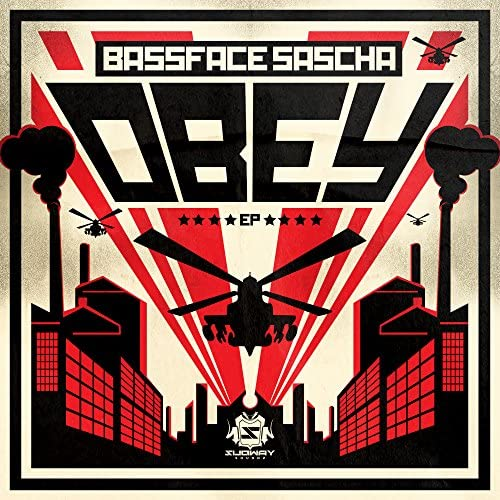 bassface sascha
