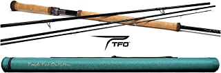 TFO Pandion Spey Rod - 9 Weight - 13'9
