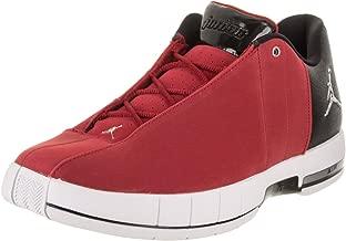 Jordan Nike Men's Te 2 Low Basketball Shoe