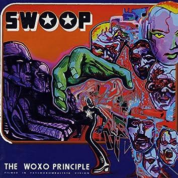 The Woxo Principal