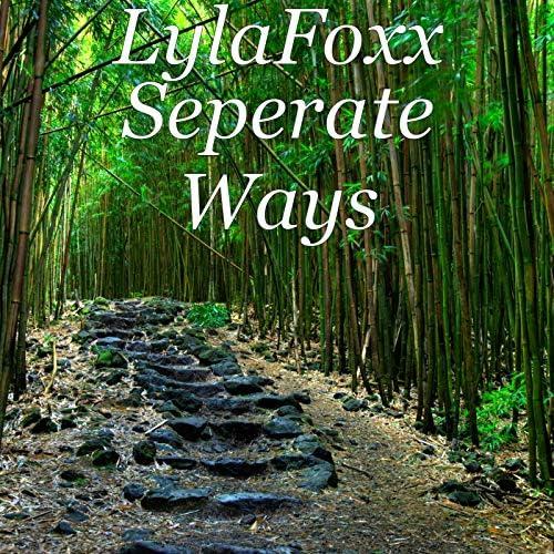 LylaFoxx
