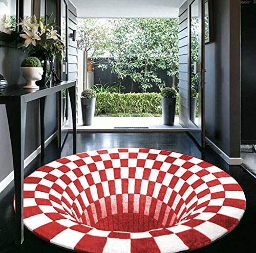 3d rugs for sale _image1