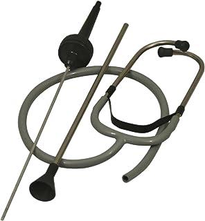 Kit de estetoscópio Lisle 52750