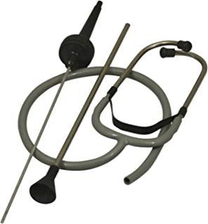 Lisle 52750 Stethoscope Kit