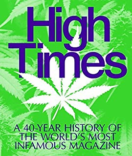 Best editor of high times Reviews