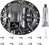 Spicer 10023535 Differential Cover (Dana 35), 1 Pack