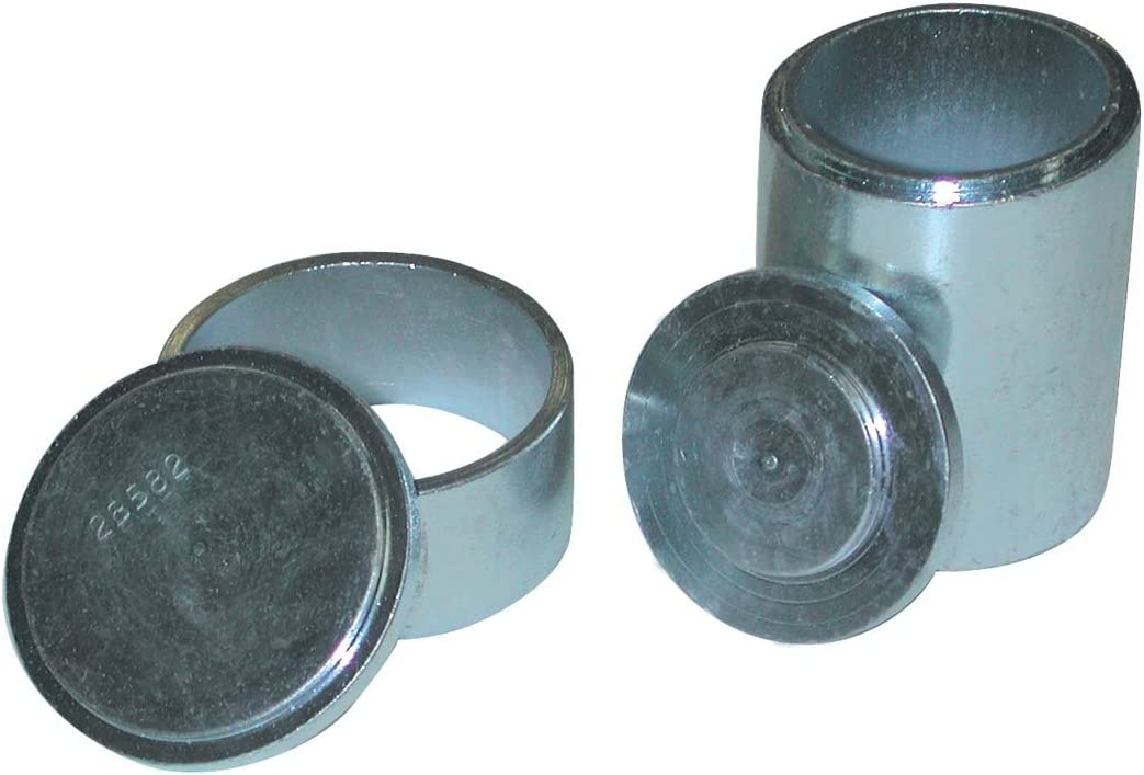New product type Ranking integrated 1st place Specialty Products Company 23580 Ball Install Adapter Set Joint