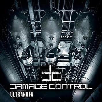 Ultranoia