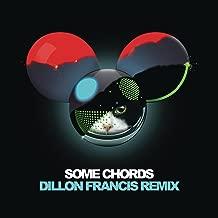 some chords deadmau5 dillon francis