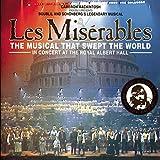 Les Miserables 10th Anniversary Concert
