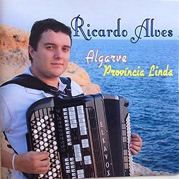 Algarve Província Linda