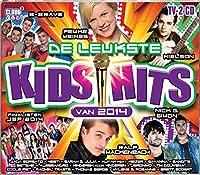 De Leukste Kids Hits..