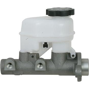 Cardone Select 13-3193 New Brake Master Cylinder