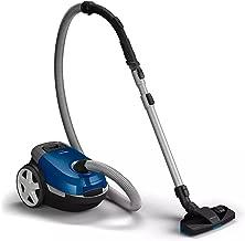 3000 SeriesBagged vacuum cleaner