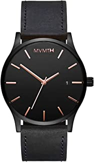 mvmt watches military discount