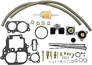 Best 22r carburetor rebuild Reviews