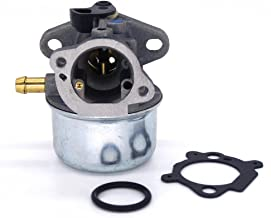 briggs and stratton 795533 replacement