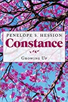Constance: Growing up