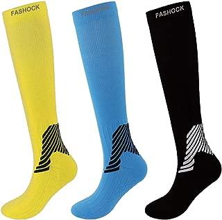 Best easter compression socks Reviews
