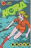 ノーラ 1 (サンコミックス)