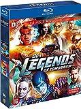 619kwsZgNfL. SL160  - Legends of Tomorrow Saison 4 : Wally West ne sera finalement pas un membre de l'équipe