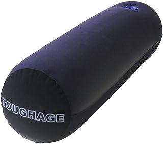 ALBB Siliconen massageapparaat, zes opblaasbare kussens, voor volwassenen, 6 magische kussens, voor bank, bed, met opblaas...