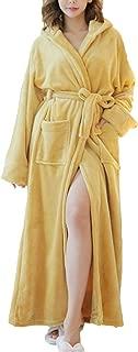Amazon.es: Amarillo - Pijamas / Ropa de dormir: Ropa