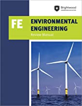 Environmental Engineering: FE Review Manual
