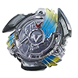 Beyblade Burst Evolution Single Top Pack - Valtryek V2