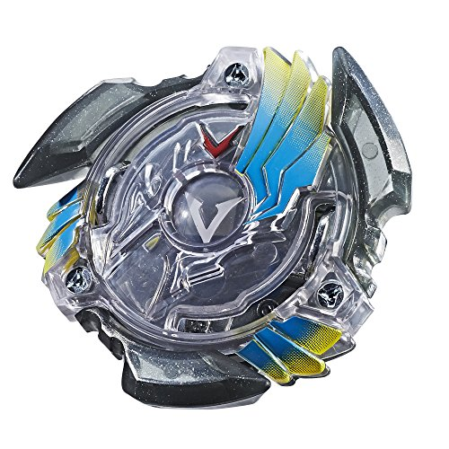 Beyblade Single Tops Valtryek V2 Juguete