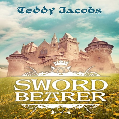 Sword Bearer cover art