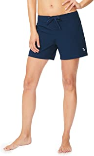 Best blue board shorts womens Reviews