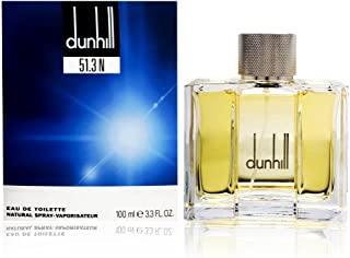 Best dunhill perfume price Reviews