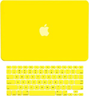 Best macbook pro a1286 cover Reviews