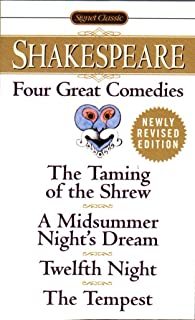 Best a midsummer night's dream with line numbers Reviews