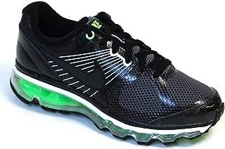 NIKE 414309-002 Air Max+ 2010 Kids Running Shoes