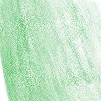 ファーバーカステル アルブレヒト デューラー水彩色鉛筆 112 リーフグリーン