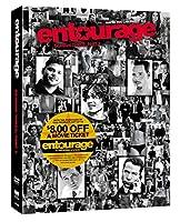 Entourage: Season 3 Part 2 [DVD] [Import]