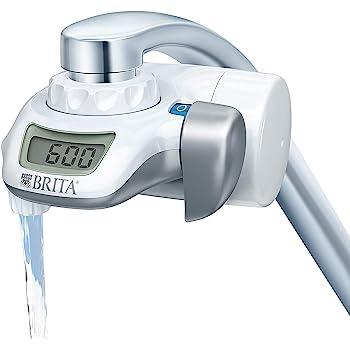 BRITA On Tap - Sistema de Filtración, Agua Filtrada de Óptimo ...