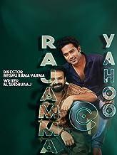 Rajamma @ Yahoo