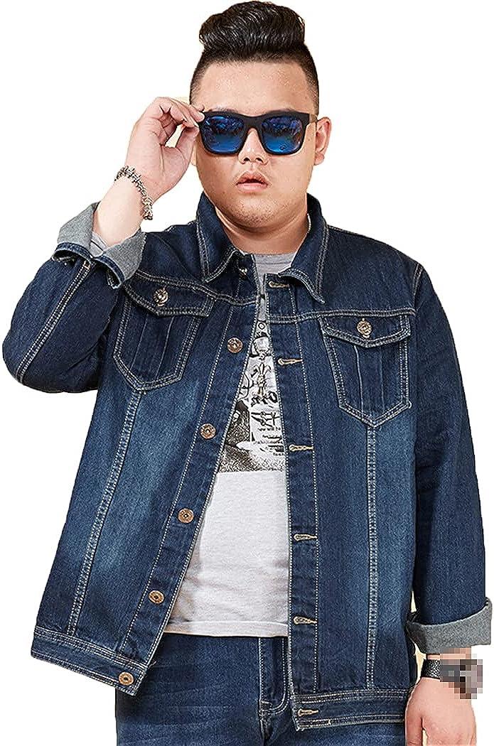 Superlatite Men Jean online shop Jacket Spring Winter Casual Denim Fashi Jackets Classic