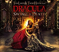 Dracula - Swing Of Death by Dracula