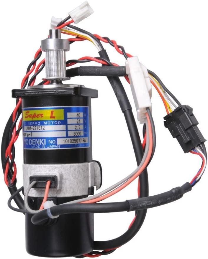 JV33 Scan Motor Online limited product Y-axis for Mimaki Servo Limited Special Price jv4