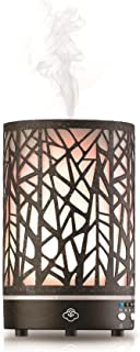 Serene House Aromatherapy Diffuser - Scentilizer - Forest