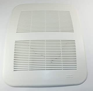 Nutone Grille Part # 84607